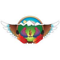 kwadacha-logo